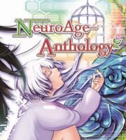 【C92新刊】トーキョーNOVAシナリオ集『Neuro Age Antbology』