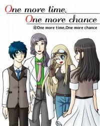 【C95新刊】マギカロギアキャンペーンリプレイ&シナリオ『One more time,One more chance 4』
