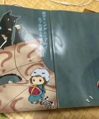【C88新刊】迷宮キングダムリプレイ2冊セット(T-Dice)